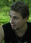 Вячеслав, 34 года, Запоріжжя