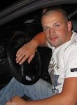 Dimon, 36, Minsk