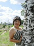 Mariya, 37  , Aleksandrovskoye (Tomsk)