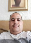 Jumex martinez, 45  , Aguascalientes