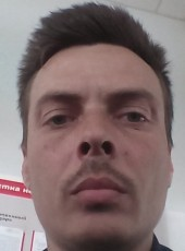 Maksim, 39, Russia, Saratov
