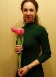 Anastasiya , 33  , Barnaul