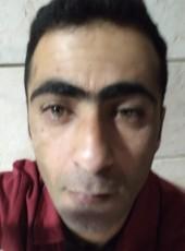 طارق, 45, Israel, Tel Aviv