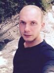 Vladimir, 24  , Sochi
