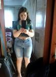 Анюта, 18 лет, Грязи