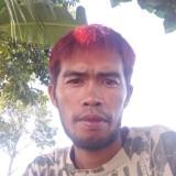 Ram, 33  , Butuan
