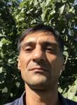 Yuriy, 45, Rostov-na-Donu