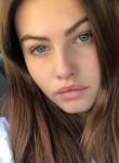 Liza, 18  , Yekaterinburg
