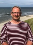 Richard, 55  , Frankfurt am Main