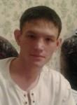 Aleksandr, 32  , Okhotsk