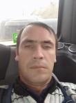 Pasha, 40, Apatity