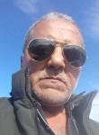 Habib, 63  , Tunis