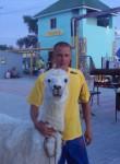Mikhail, 37  , Belgorod