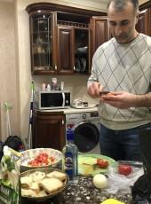 Ruslan, 41, Russia, Makhachkala