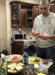 Ruslan, 41  , Makhachkala