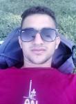 mohammed hammo, 24, Rabat