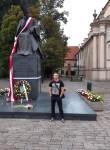 Viktor, 39  , Bergisch Gladbach