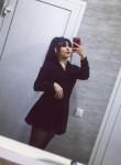 Aida, 26  , Astana