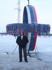 vasiliy, 44, Ukraine, Mogiliv-Podilskiy