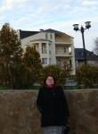 Ольга, 64, Zaporizhzhya