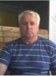 Gennadiy, 63  , Berezayka