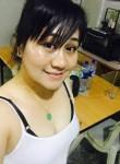 maureen, 38  , Kuala Belait