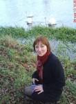 Irina, 45, Kaliningrad