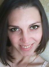 Anna, 36, Russia, Zheleznodorozhnyy (Kaliningrad)