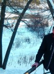 Andrey, 55  , Artemovskiy