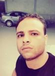 هادى, 30  , Al Minya