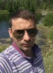Sergey, 34  , Klimovo