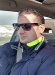 38 JİGOLO, 36  , Kayseri