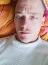 Cedu, 26, Switzerland, Solothurn