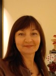 Olga, 52  , Quarteira