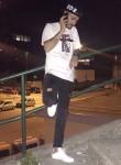 Menny UG, 26  , Mercato San Severino
