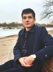 Nikita, 25, Zhukovskiy