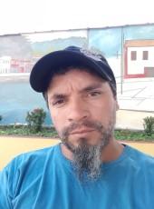 Pedro, 18, Brazil, Abidos