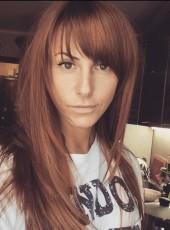 Mayya, 36, Russia, Moscow