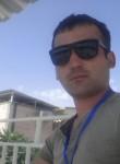 Shavkat Ruzimuratov, 35  , Bukhara