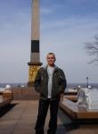 Aleksey, 42  , Uren