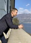 Viktor, 34  , Vsevolozhsk