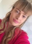 Alina, 18  , Dueren