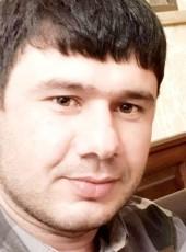 Karen, 30, Armenia, Yerevan