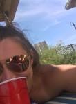 kelsie mcdonough, 25, Lubbock