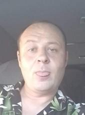 Konstantin, 42, Ukraine, Kharkiv