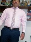 alexander segu, 45  , Almansa