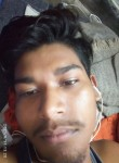 Mithes Kumar, 18  , Ludhiana
