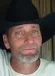 Donald, 56  , Usagara
