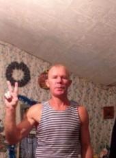 Sergey, 37, Russia, Krasnodar