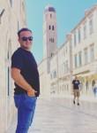 Deniz, 25  , Zagreb
